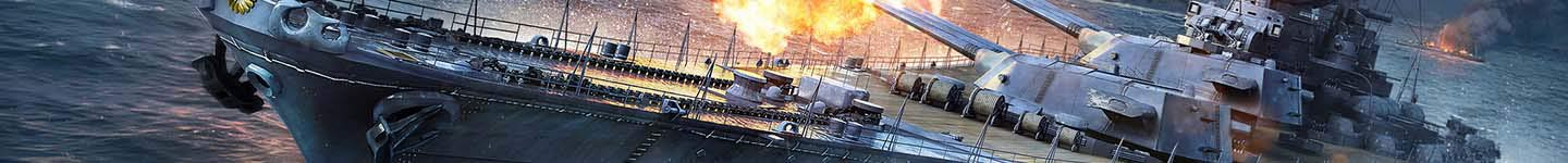 World Of Warships Wows Account Buy Sell Securely At G2g Com