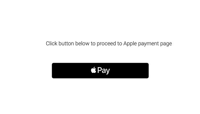 Applepay2.jpg
