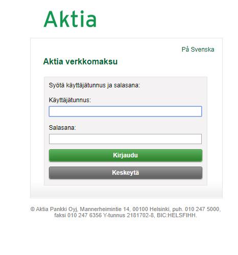 FinnishBankAktia2.png