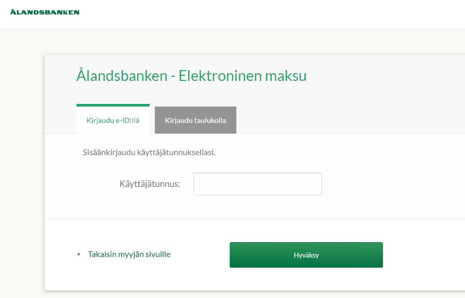FinnishBankAlandsbanken2.png