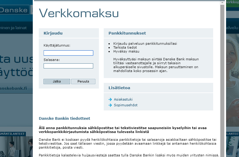 FinnishBankDanskeBank2.png