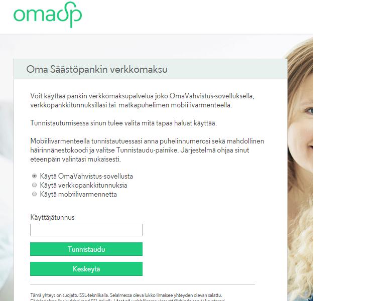 FinnishBankOmaSaastopankki2.png
