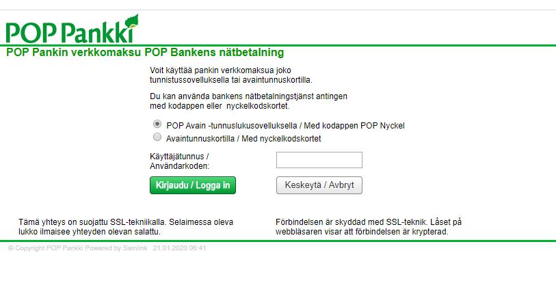 FinnishBankPOPPankki2.png