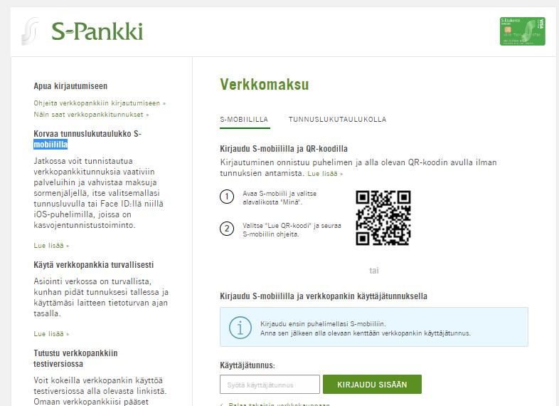 FinnishBankSPankki2.png