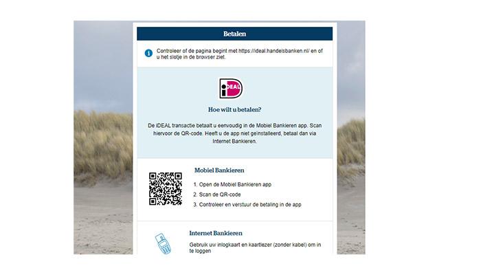 iDEALHandelsbanken2.jpg