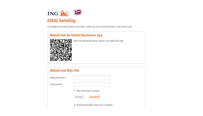 idealing2.jpg