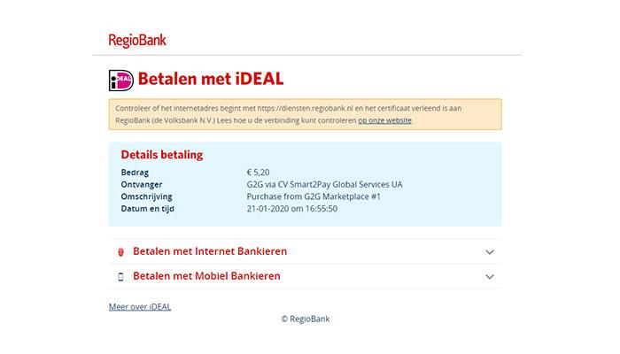 idealregiobank2.jpg