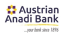EPS Austrian Anadi Bank