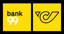 EPS BANK99