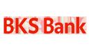 EPS BKS Bank
