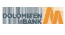 EPS Dolomiten Bank
