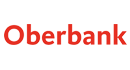 EPS Oberbank