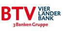 EPS VIER LÄNDER BANK