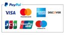 Credit & Debit Card